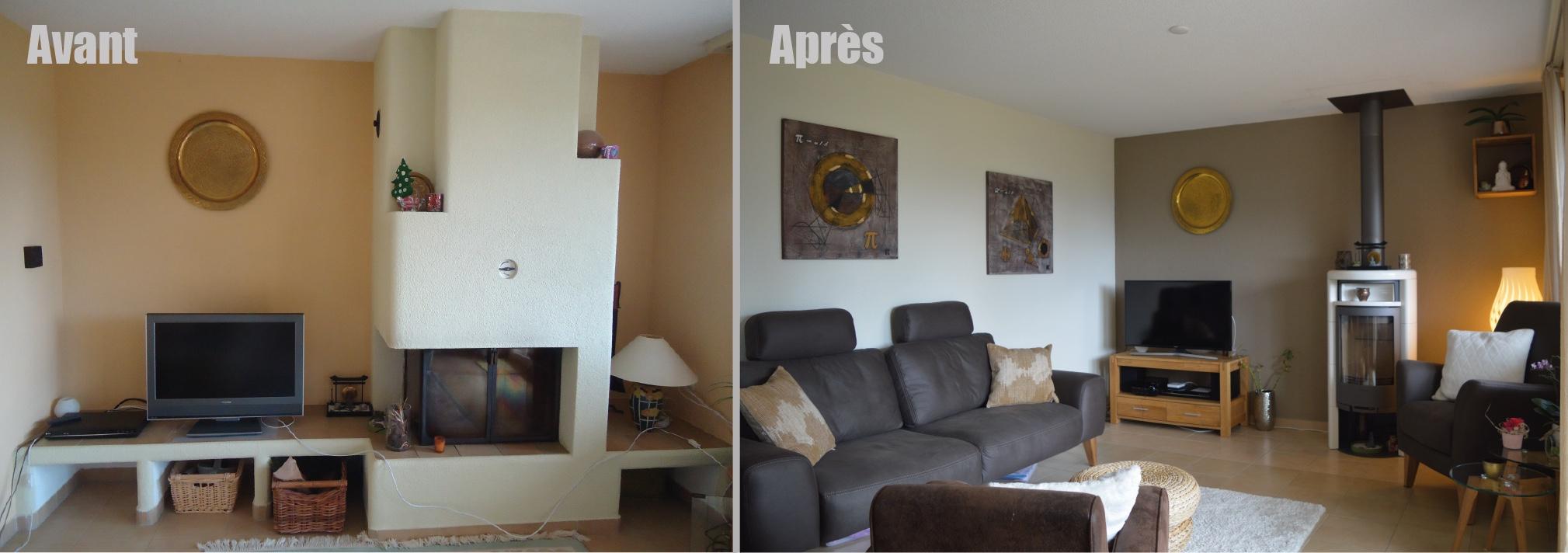 sp d coration style d coration d 39 int rieur conseils en feng shui. Black Bedroom Furniture Sets. Home Design Ideas
